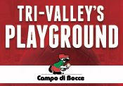Tri-Valley CA adventures....