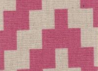 NEW COLLECTIONS / Our latest CONTEMPORARY collection of fabrics / by Grace Rose Fabrics