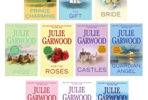 books / by Leida Rose