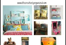 shabby chic your life