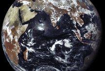 Planeta Terra / Um lugar para divulgar nosso Planeta..seja bem vindo...fuiiii