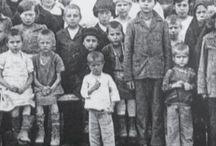 Gulag system