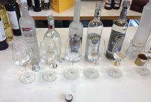 Guía Peñín de los Destilados y la Coctelería