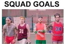 Fall Out Boy **Miaow ^-^**