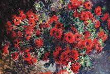 Art (flowers)
