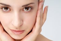 4 Easy Steps to Good-looking Skin if you have oily skin try it