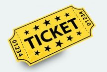 ticket kermesse
