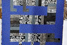 Quilt - My quilts
