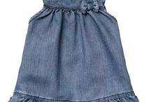 baba ruhák