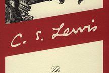 Great Reads / by Stephanie Vanden Broek Claus