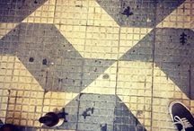 I LIVE SP / Just some ordinary people, living Sao Paulo. (Se quiser participar do board, diga oi nos comentários. Ou use a hashtag #ilivesp no instagram.) / by Pin SP