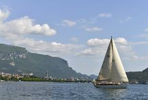 Lago di Como Immagini / immagini del Lago di Como