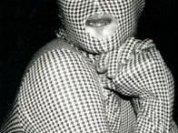 Leigh Bowery inspired