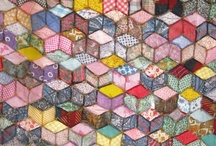 Hobby-Quilting / antique quilts, pieced quilts, crazy quilts, baby quilts, patterns for quilts, quilts on display, how to articles,...