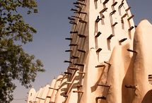 visit Burkina Faso