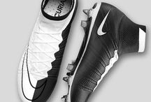 ⚽️ Soccer accessories
