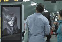 SUPER ADV / Una raccolta delle migliori #pubblicità e #spot raccolti nel web, ma reali