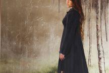 Susan Harrison-Tustain Oil Paintings on 24 Carat Gold Leaf and Palladium Leaf