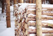 Log Holders / New for Winter 2015, Garden Requisites present Contemporary & Traditional designs of British-made, fully welded steel log holders, complementing their popular fireguard range - in three sizes and various finishes. Order those logs in!