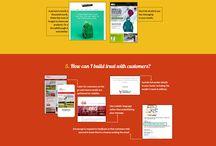 Marketing and Ad World - My World