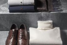 Fall Essentials / Men's fashion, Clothes, Shoes and Accessories