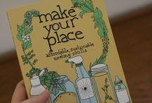 Books Worth Reading / by Rhonnie Garcia
