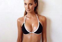 Allerton Swimwear / Australian Swimwear Label  Instagram @allertonswimwear  allerton.com.au enquiries@allerton.com.au