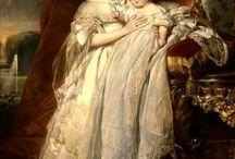 Kunst 19. Jahrhundert