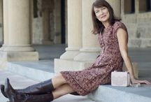 Dresses / Luxurious & Sustainable dresses from ethically sourced Artisanal Fabrics.MADE IN SAN FRANCISCO