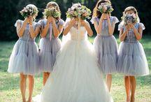 Nunta Ducu