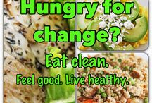 HELP ME LOSE WEIGHT / Weight loss help for healthy weight loss: healthy diet foods and recipes, motivation, workouts, clothes...