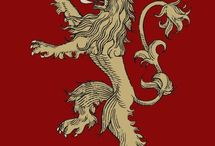 lannisters