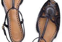 all shoes / Tutti i tipi di scarpe!!