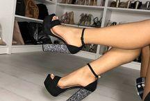 《Shoes》