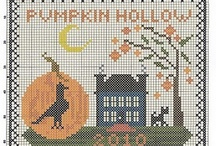 Halloween Crafts / Crafting up a fun and exciting Halloween season.  (group board, if you'd like to share your favorite halloween crafts simply follow and message for an invitation)