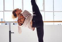Gimnastyka ❤️