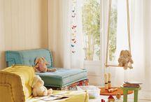 dormitorios Nico