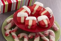 Christmas Cookies / by karly graves