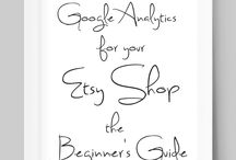 Etsy SEO Search Optimization / Etsy SEO can be a really huge question for many Etsy sellers! I am an SEO nut from way back and LOVE finding all kinds of great tips and tricks to help you get your products found in Etsy search.
