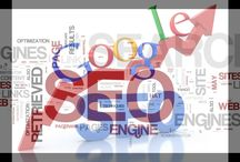Great Grey SEO a Montreal based online advertising agency.