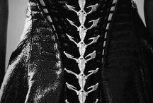 Vamp Cloth