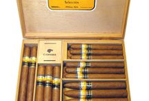 Cohiba Cigars / Like a fine glass of wine, a cigar also tastes fine. Browse this site http://www.cubancigaronline.com/cuban-cigars/cohiba-cuban-cigar for more information on cohiba cigars. Cigars are subject to taste as is wine. Cigars have companies that try to copy them just like cigars. When you find something that meets your taste, you will want to continue to have that taste. Hence opt for the best cohiba cuban cigars. Follow Us : https://cohibacigar.wordpress.com/