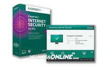 Thương hiệu Kaspersky giá rẻ biên hoà, tphcm / Thuong hieu Kaspersky bien hoa, tphcm! Nhanh mua Thương hiệu Kaspersky giá rẻ chính hãng biên hoà, tphcm với chất lượng tốt nhất. Thương hiệu Kaspersky giảm giá đến 90% cùng với hàng ngàn sản phẩm Hàng công nghệ Kaspersky khác cho bạn lựa chọn và giao hàng nhanh toàn quốc chỉ có tại MuaMuaOnline.com bạn nhé!