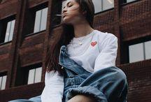 hype girl