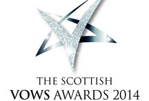 ⭐️⭐️ VOWS nominee ⭐️⭐️ / Very proud to be a VOWS Nominee