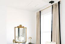 Yarraville - Bedroom