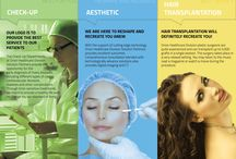 Medical Tourism / Healthcare