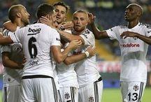 Beşiktaş maçı ne zaman, hangi kanalda?
