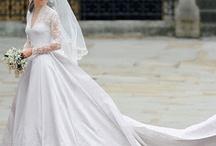Duchess of Cambridge´s Style