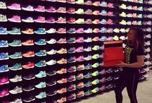 Shoes / Shoes i love you
